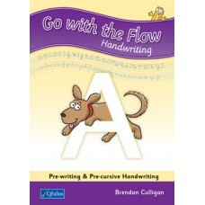 Go With the Flow A Junior Pack