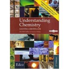 Understand Chemistry 2nd Ed