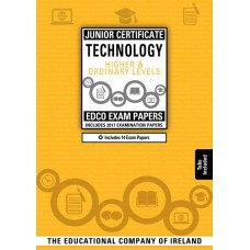 EXAM PAPERS JCert Technology