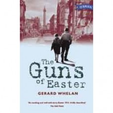 Novel The Guns of Easter