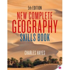 Complete Geography 5th Ed Skills