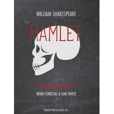 Hamlet Forum Publications