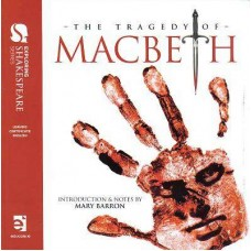Macbeth Mary Barron Educate