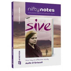 Nifty Notes Sive Educate.ie