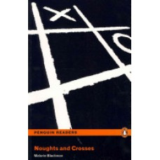 novel-noughts-and-crosses