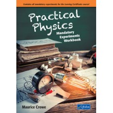 Practical Physics Workbook