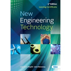 Engineering Technology-Smyth