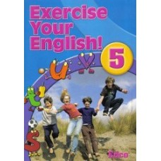 Exercise Your English 5th Class