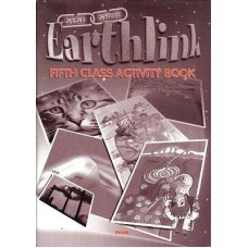 Earthlink 5 Workbook Only