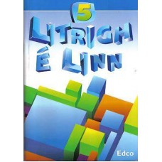 Litrigh E Linn 5th Class EdCo