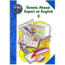 Expert at English 3 Sunny Street