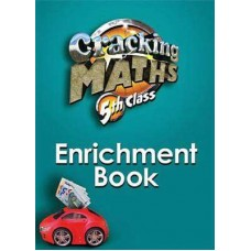 Cracking Maths Enrichment 5