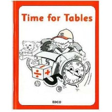 Time for Tables Educational