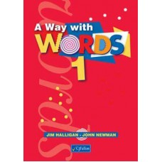 A Way with Words 1 English