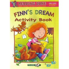 Finns Dream Activity RZone