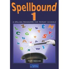 Spellbound 1- Primary Fallons