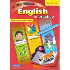 New Wave English in Practice 1