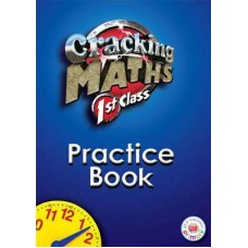 Cracking Maths Practice 1