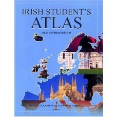 ATLAS Irish Students Atlas