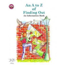An A-Z of Finding Out
