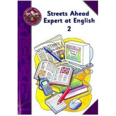 Expert at English 2 Sunny Street