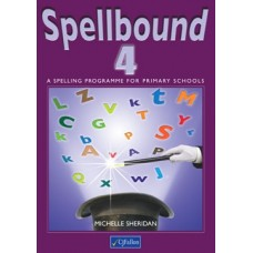 Spellbound 4 Primary Fallons
