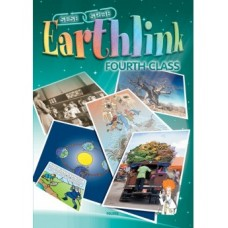 Earthlink 4+Workbook