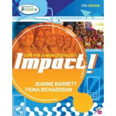 Impact 5th Edition CSPE-Barrett