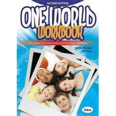 One World CSPE Workbook