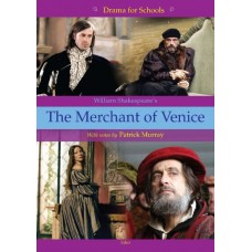 The Merchant of Venice Murray