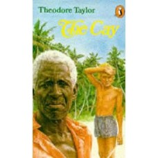 Novel The Cay-Theodore Taylor