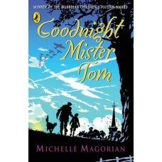 Novel Goodnight Mr Tom
