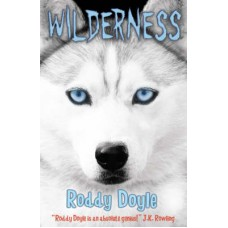 Novel Wilderness Doyle