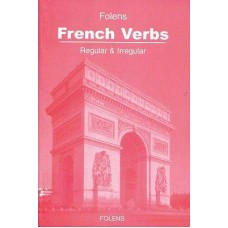 Folens French Verbs