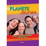 Planete Jeunes 1st Year French