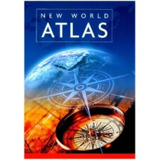 ATLAS New World Atla EdCo