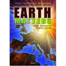 Earth Matters Geography PACK
