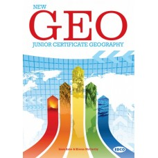 Geo Junior Cert Geography