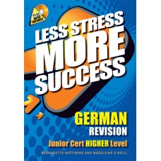 Less Stress More Success LC German