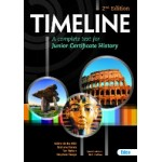 Timeline Text Book 2nd Edition