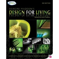 Design for Living 3rd Ed.Text
