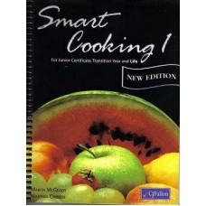 Smart Cooking 1- McGeady