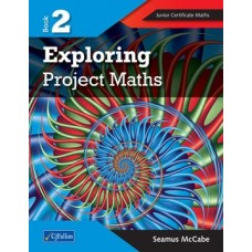 Exploring Maths Text Book 2