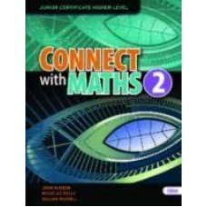 Connect with Maths Text 2