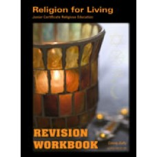 Religion for Living 2nd WB ONLY