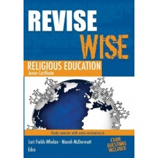 Revise Wise Religion Junior Cert