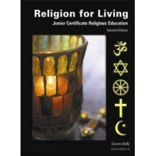 Religion for Living Text 2nd Edition