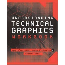 Understand Technical Graphics WB
