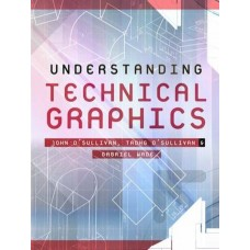 Understand Technical Graphics