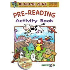 Pre Reading Activity R Zone